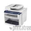 Canon PC D450 - Multifunktionsdrucker - s/w