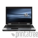 "HP Business EliteBook 8540p - 15.6"" Notebook - Core I5 I5-540M / 2.53 GHz, 39,6-cm-Display"