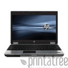 "HP Business EliteBook 8440p - 14"" Notebook - Core I5 540M / 2.53 GHz, 35,6-cm-Display"