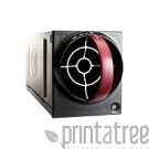 HP Active Cool Fan - Lüftungseinheit - für BLc3000 Enclosure; BLc7000 Single-Phase Enclosure; BLc7000 Three-Phase Enclosure