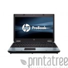 "HP ProBook 6450b - 14"" Notebook - Core I5 Mobile I5-520M / 2.4 GHz, 35.6cm-Display"