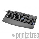 Lenovo ThinkPlus Preferred Pro - Tastatur - USB