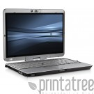 HP Business EliteBook 2730p - Notebook