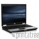 "HP Business EliteBook 2530p - 12"" Notebook - Core 2 Duo CORE 2 DUO SL9400 / 1,86 GHz 30,7cm-Display"