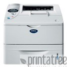 Brother HL-6050DN - Drucker - monochrom