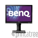 BenQ BL2201 PT - LED-Monitor