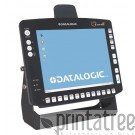 Datalogic R SERIES-10