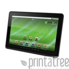 "Creative Ziio 10 - 10"" Tablet - Cortex 25,4-cm-Display"