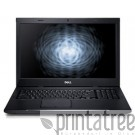 "Dell Vostro 3750 - 17.3"" Notebook - Core I5 CORE I5-2410M / 2.3 GHz, 43,9-cm-Display"