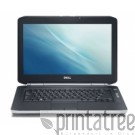 "Dell  Latitude E5420 - 14"" Notebook - Core I3 Mobile I3-2310M / 2.1 GHz, 35.6cm-Display"