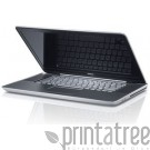 "Dell XPS 15Z - 15.6"" Notebook - Core I5 CORE I5 2410M / 2.3 GHz, 39,6-cm-Display"
