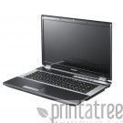 "Samsung High Performance RF711 S0A - 17.3"" Notebook - Core I7 I7-2630QM / 2 GHz, 43.94cm-Display"