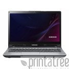 "Samsung QX412 - 14.1"" Notebook - Core I5 CORE I5 2410M / 2.3 GHz, 35,85-cm-Display"
