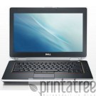 "Dell  Latitude E6420 - 14"" Notebook - Core I3 I3-2310M / 2.1 GHz, 36cm-Display"