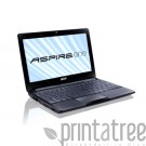 """Acer Aspire ONE D257 - 10.1"""" Notebook - Atom Dual Core N570 / 1.66 GHz, 25.7cm-Display"""