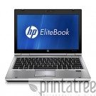 "HP Business EliteBook 2560p - 12.5"" Notebook - Core I7 Mobile / Core I7 2620M / 2.7 GHz, 31,8-cm-Display"