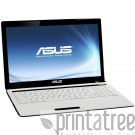 "ASUS Mainstream K53SC-SX297V - 15.6"" Notebook - Core I3 I3-2330M / 2.2 GHz, 39.6cm-Display"