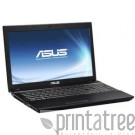 "ASUS Business P53E-SO102X - 15.6"" Notebook - Core I3 I3-2330M / 2.2 GHz, 39.6cm-Display"