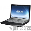 "ASUS Business TZ218V - 17.3"" Notebook - Core I5 2430M / 2.4 GHz, 43,9-cm-Display"