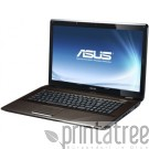 "ASUS Business K73SJ-TY072V - 17.3"" Notebook - Core I3 I3-2330M / 2.2 GHz, 43.9cm-Display"