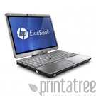 "HP Business EliteBook 2760p - 12.1"" Tablet - Core I5 I5-2410M / 2.3 GHz, 30.7cm-Display"