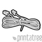 HP PHN-CORD OPT-520 EE LG ROHS - Kabel