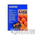 Brother Papier  (BP61GLA)