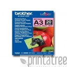 Brother Papier  (BP71GA3)