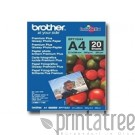 Brother Papier  (BP71GA4)