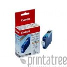 Canon Tintenpatrone Photo cyan (4483A002)