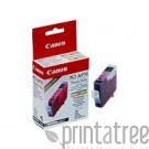 Canon Tintenpatrone Photo magenta (4484A002)