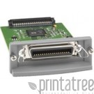 HP 1284B Parallel EIO Card - Parallel-Adapter - EIO