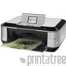 Canon PIXMA MP640 - Multifunktionsdrucker