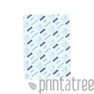 Epson Color Laser Papier Coated Din A3 weiss (C13S041216)