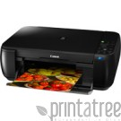 Canon PIXMA MP495 - MULTIFUNKTIONSDRUCKER
