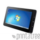 "ViewSonic ViewPad ViewPad 10 - 10.1"" Tablet - Atom N455 / 1.66 GHz, 25,7-cm-Display"