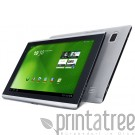 "Acer Iconia Tab A500 - 10.1"" Tablet - Nvidia Tegra 1 GHz, 25,7-cm-Display"
