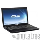 """ASUS Business P53E-SO080X - 15.6"""" Notebook - Core I3 2330M / 2.2 GHz, 39,6-cm-Display"""