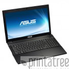 """ASUS Business P53E-SO083X - 15.6"""" Notebook - Core I5 Mobile 2430M / 2.4 GHz, 39,6-cm-Display"""