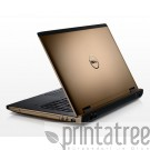 """Dell Vostro 3550 - 15.6"""" Notebook - Core I7 Mobile I7-2640M / 2.8 GHz, 39.6cm-Display"""