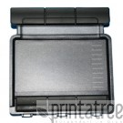 HP TOUCHPAD WITH THREE-BUTTON INPUT