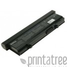 Dell Battery 9 Cell 85W HR