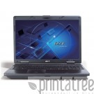 "Acer TravelMate 7730G-863G64N7730GG-863G64N - 17"" Notebook - Core 2 Duo P8600 / 2,4 GHz 43,2cm-Display"